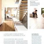 arquitecura1